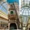 Fare il modello a Milano: consigli per i modelli, processo di candidatura e casting nella città della moda