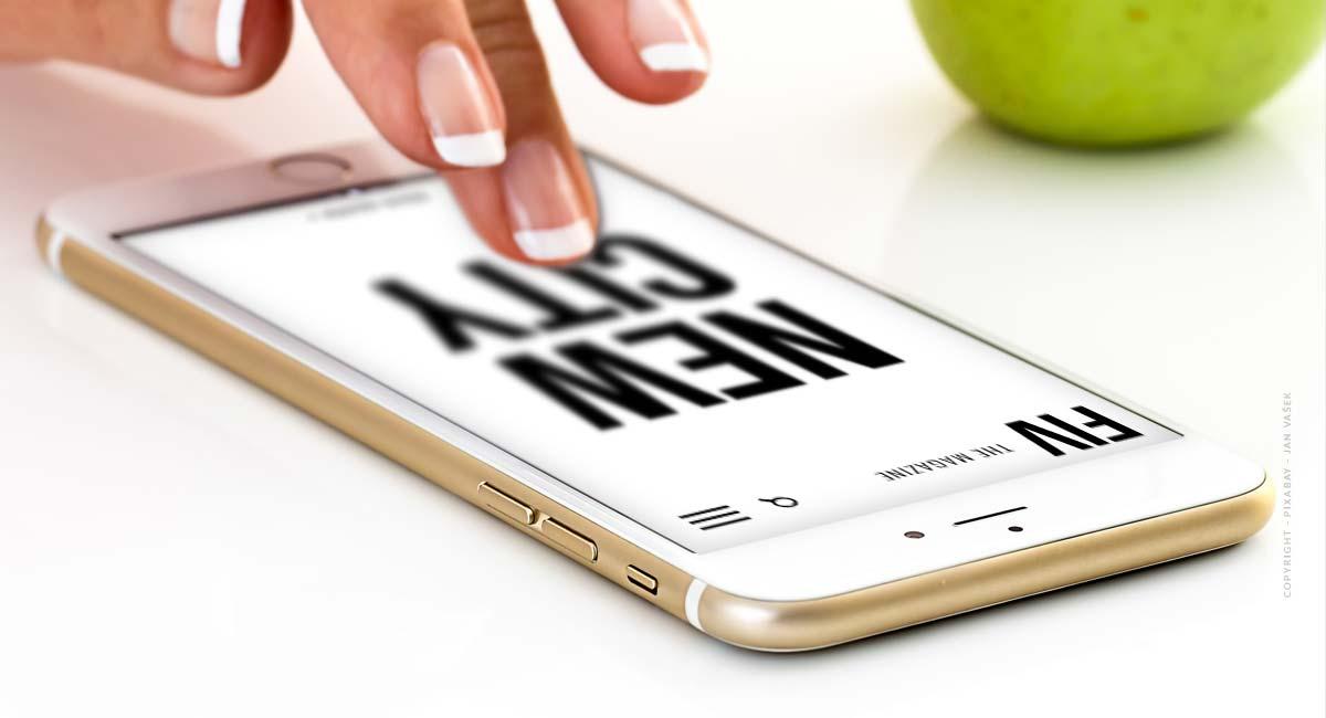 Conoscere le persone! Nuovo in città? Ask App - Online e gratis