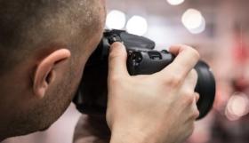 Imparare a fotografare XXL: le basi, quale macchina fotografica, ritratto, paesaggio & Co. per i principianti