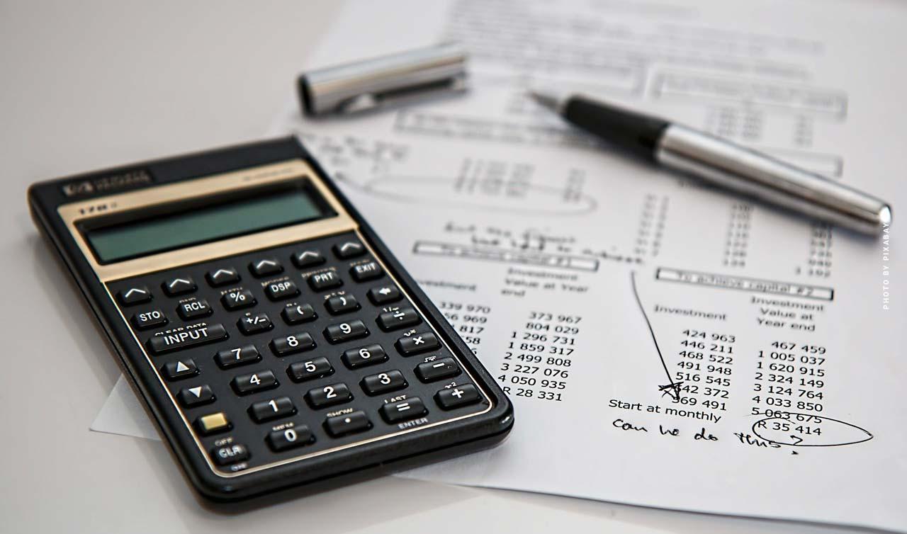 Investimento di capitale Contratti di risparmio edilizio: Acquisto, costruzione e conversione di case