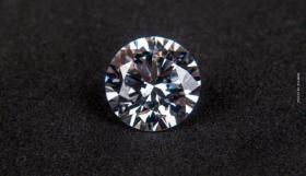 Diamanti – Il più costoso & le gemme più grandi del mondo – Top33