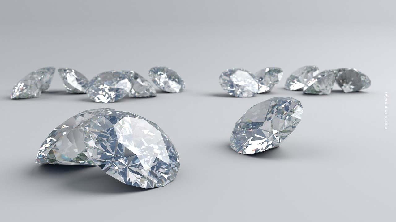 Graff Juwelier: Diamanti, gioielli e prezzi dei gioielli più costosi del mondo