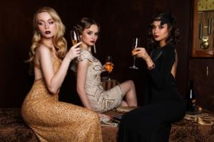 Fendi: borse, orologi & Co - il marchio di moda di lusso romano