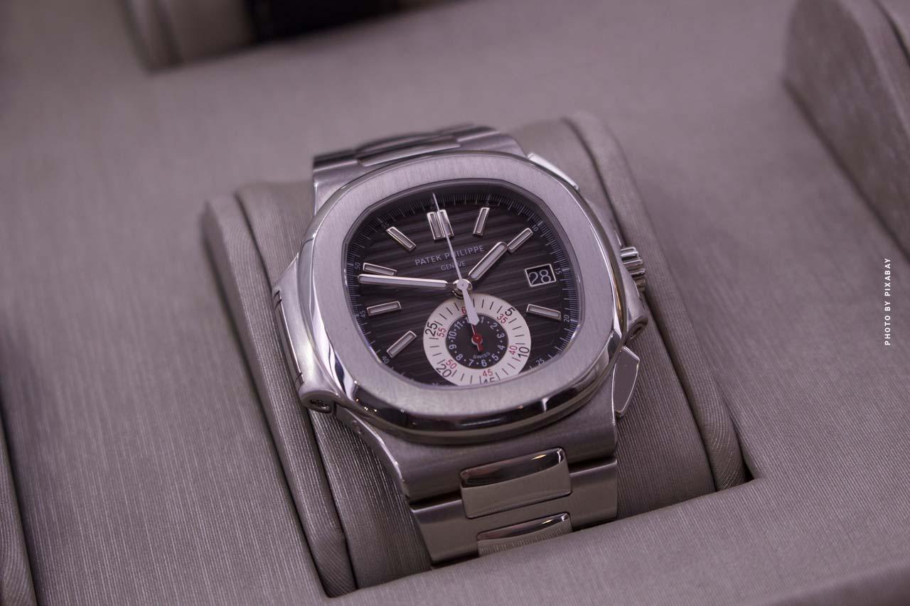 L'orologio Patek Philippe più costoso: Price & Modelli - Top7