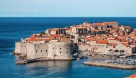 Lanterna vacanze: Lusso in Croazia – Camping Resort, Mappa del sito & Info