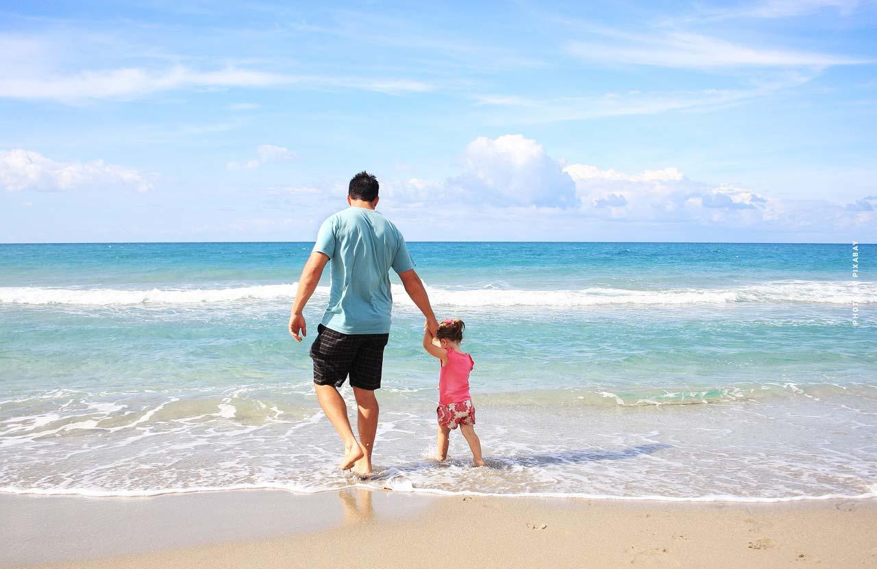 Vacanze Portogallo: All inclusive, campeggio e hotel - Suggerimenti per Algarve, Porto & Co.