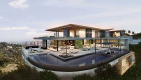 Immobili di lusso a Los Angeles: i punti salienti di Lukinski – Complotti fino a 6,5 milioni di dollari!