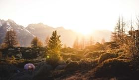 Harz vacanze: Brocken, montagne, Wernigerode & altri luoghi di interesse