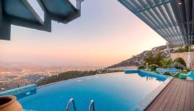 Immobili di lusso Mallorca – Top 19: Proprietà di lusso esclusive, case & Appartamenti