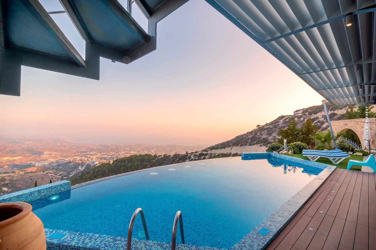 Immobili di lusso Mallorca - Top 19: Proprietà di lusso esclusive, case & Appartamenti