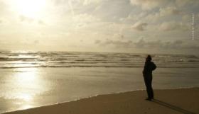 Vacanze a Zandvoort: Spiaggia, pista & Center Park – Le attrazioni principali & Eventi
