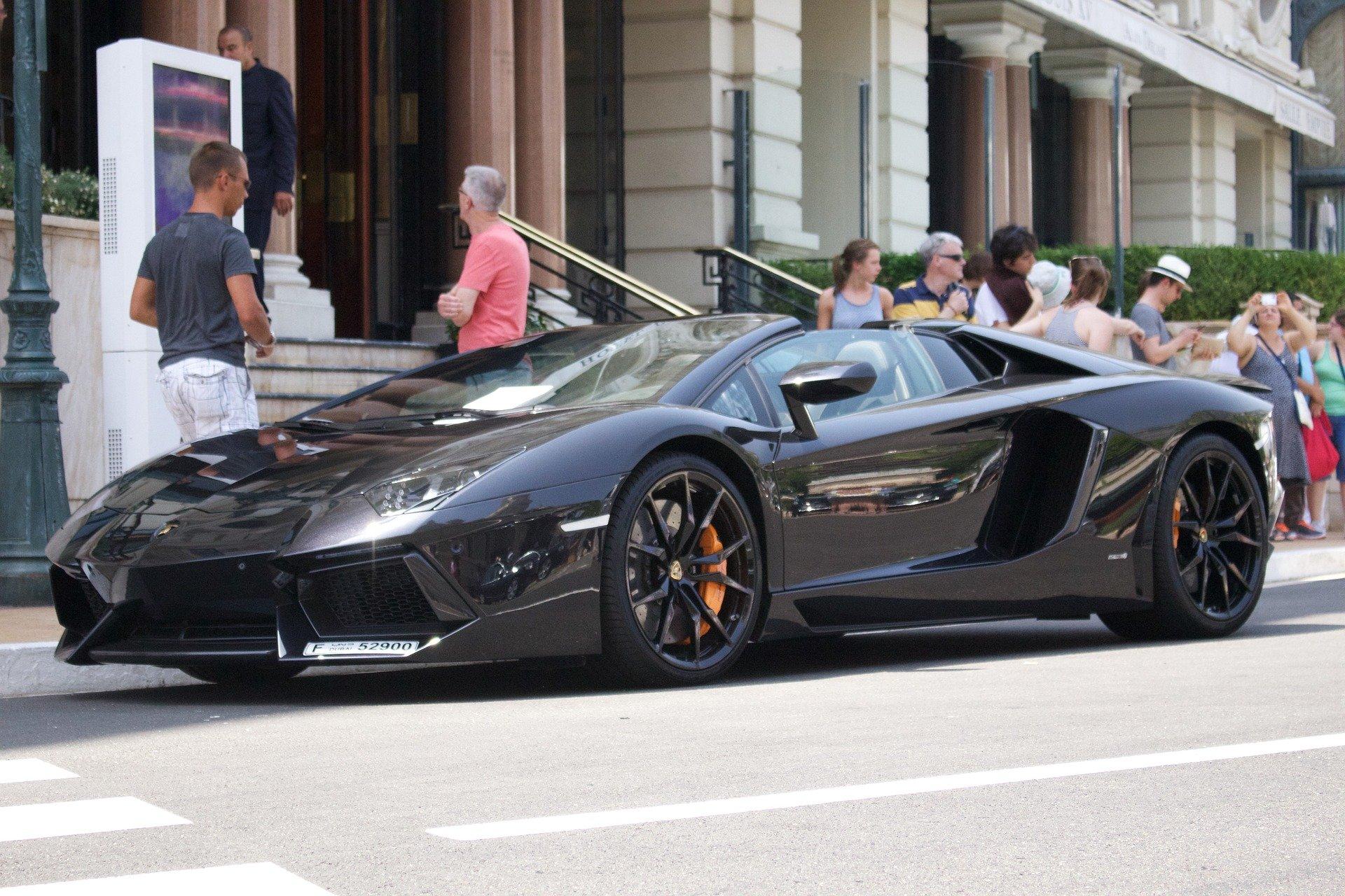 Acquistare Lamborghini come investimento: Top10 dei modelli Lamborghini più costosi