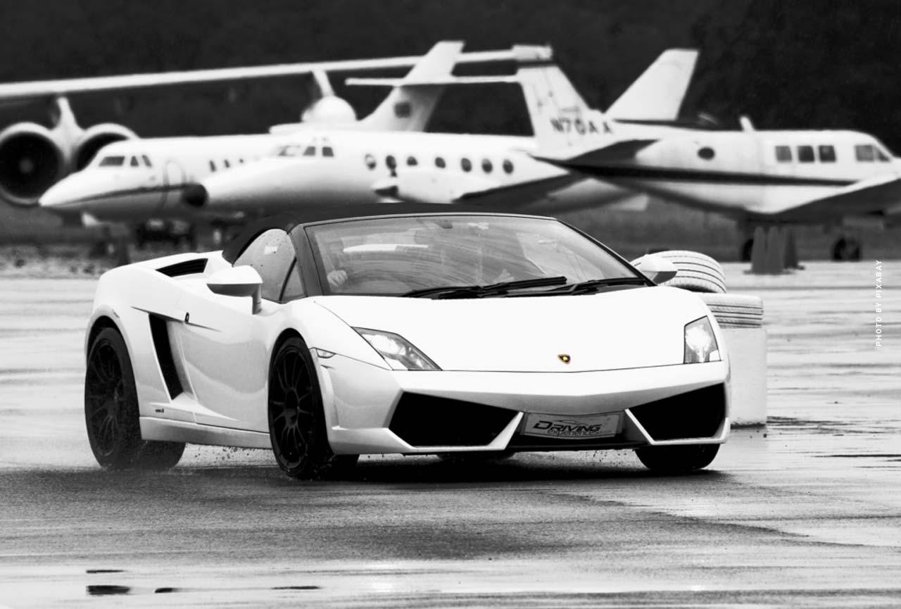 Tasso giornaliero dei miliardari - Top12: Ecco quanto guadagnano i super ricchi in 1 giorno!