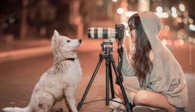 Imparare a fotografare XXL: Accessori e tecnologia per la vostra fotocamera