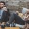 Tinder: La migliore app per gli appuntamenti? Flirtare gratis ora!