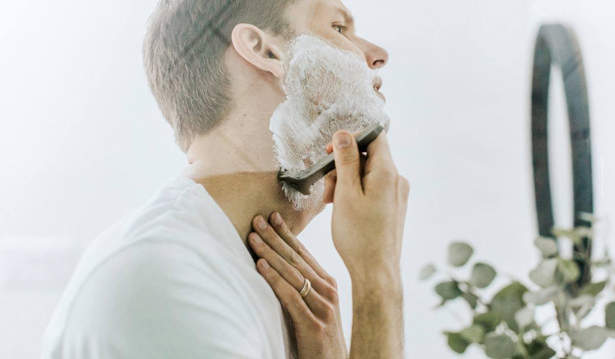 La Guida Barba maschil - tutto su cura, stili e tendenze