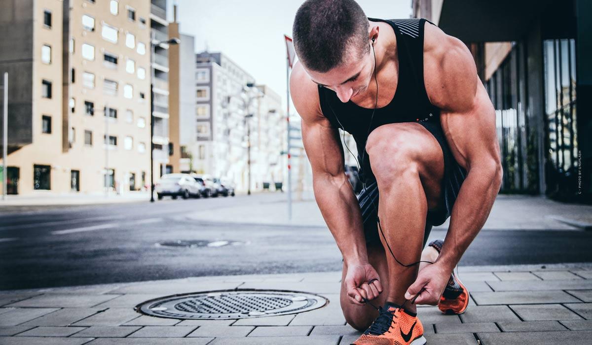 Aumentare la motivazione durante lo sport: consigli per l'allenamento a casa, musica e altro ancora!
