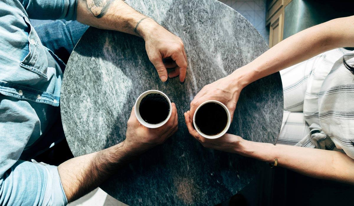 La guida alla separazione per gli uomini: come si fa a separarsi correttamente e quali sono i segni di una relazione rotta?