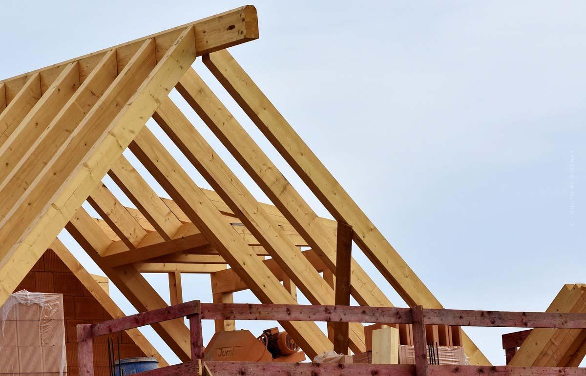 Comprare o costruire una casa? Esperienze di costruttori ed esperti