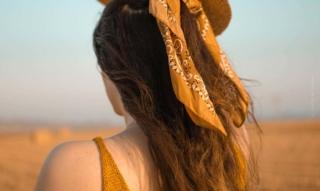 Bella Hadid: successo & la famiglia come influencer