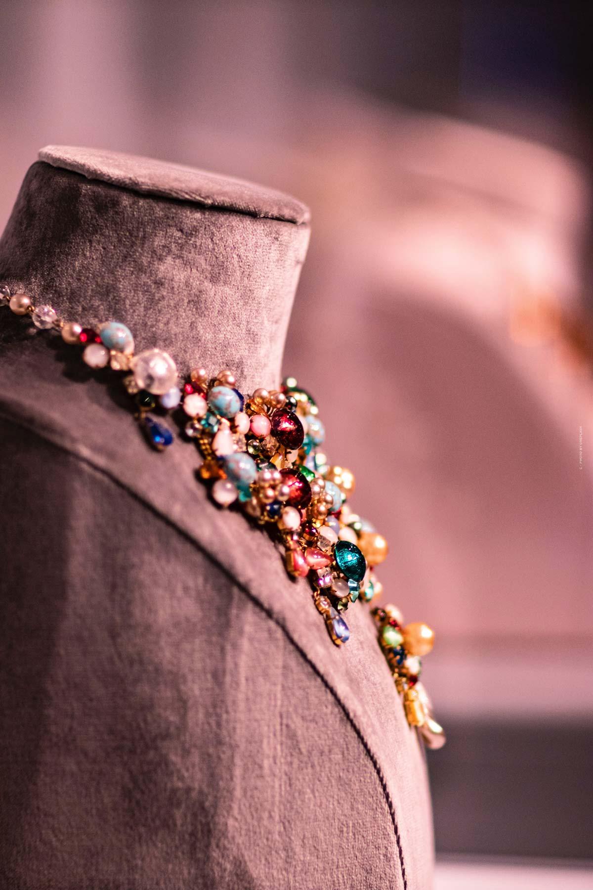 Bvlgari: gioielli di lusso iconici