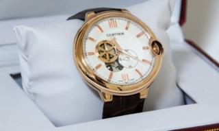 Cartier: assortimento, storia e nuova collezione