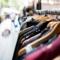 Abercrombie & Fitch – il marchio di tendenza impeccabile! O no?