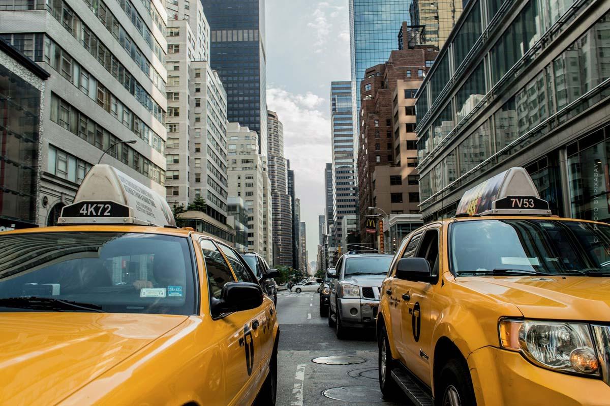 Gigi Hadid: Attico New York, Tour della casa