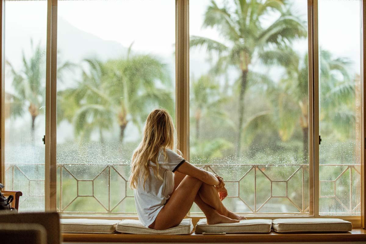 Heidi Klum: l'angelo di Victoria's Secret Angel, la prossima top model tedesca & Famiglia