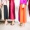 Chloé: eleganza francese, borse e moda senza tempo