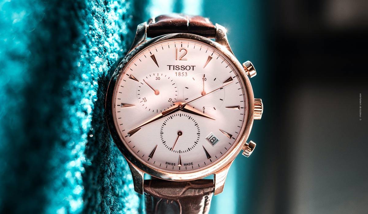Un orologio perfetto per ogni occasione: tendenze per uomini e donne