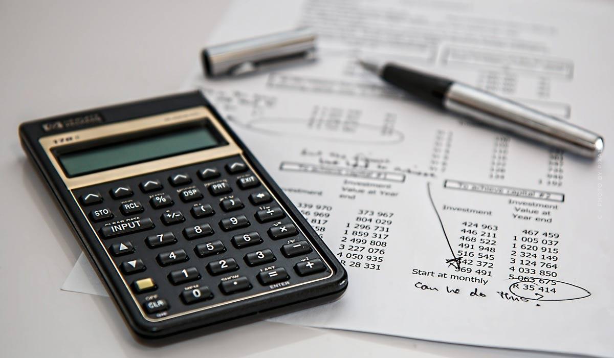 Consulente fiscale a Berlino: costi, valutazione, esperienza e consigli - 15 raccomandazioni