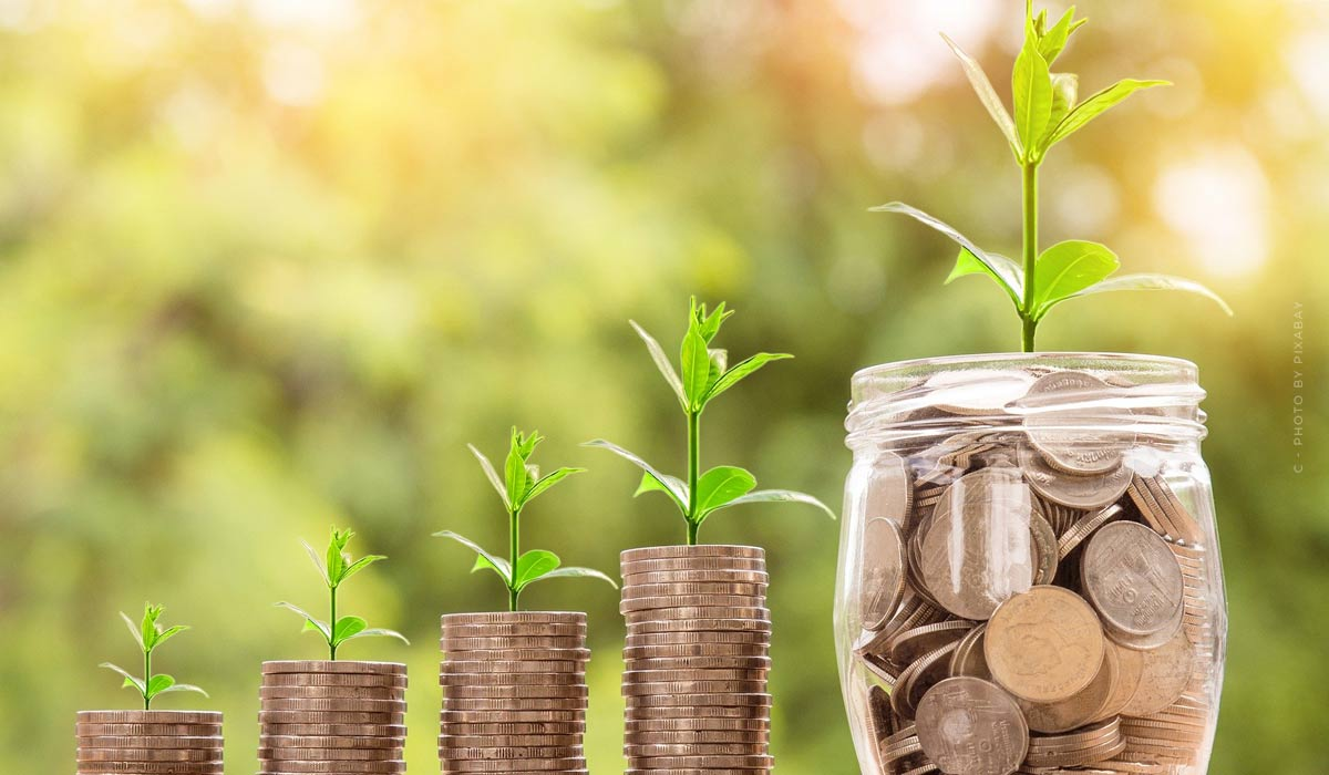 Consulente fiscale a Brema: Costi, valutazione, esperienza e consigli - 12 raccomandazioni