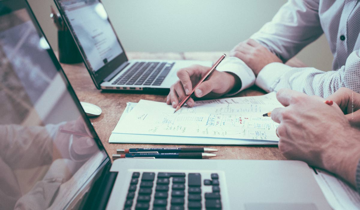 Consulente fiscale a Hannover: costi, valutazione, esperienza e consigli - 11 raccomandazioni