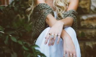 Thomas Sabo: marchio, gioielli, Rita Ora & David Garrett