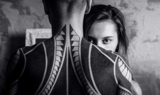 Blawko22: Sex symbol digitale