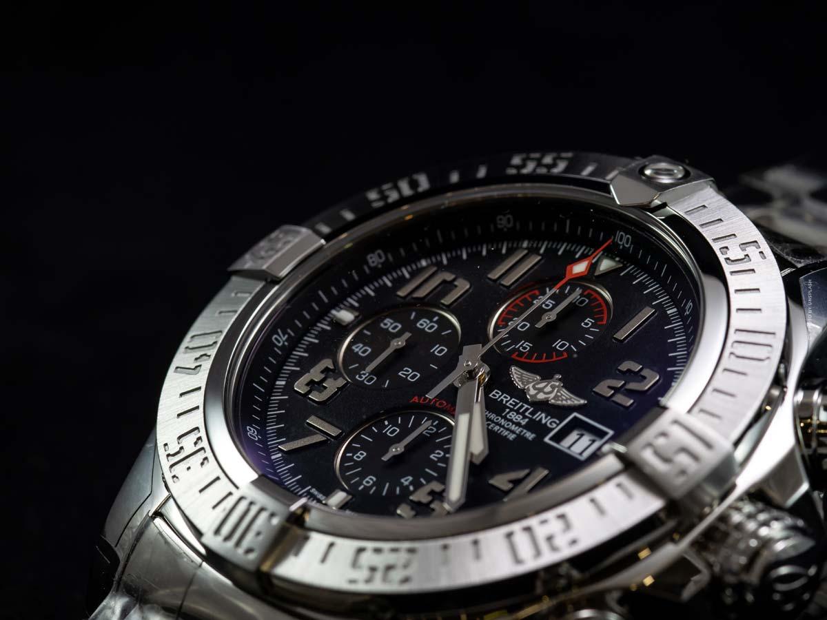 Breitling Chronomat: Modelli, prezzi per gli orologi da donna e da uomo