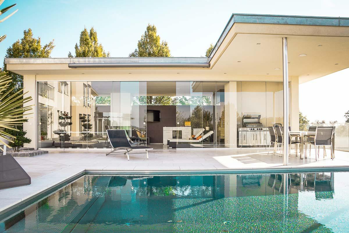 Guadagnare soldi con il settore immobiliare Video suggerimenti: Investimenti, reddito passivo, azioni & Co.