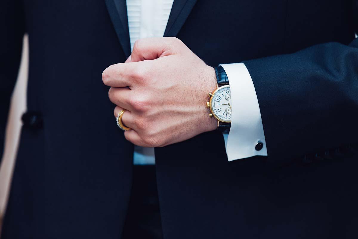 Patek Philippe Ellipse d'Or: listino prezzi, tempi di attesa e modelli
