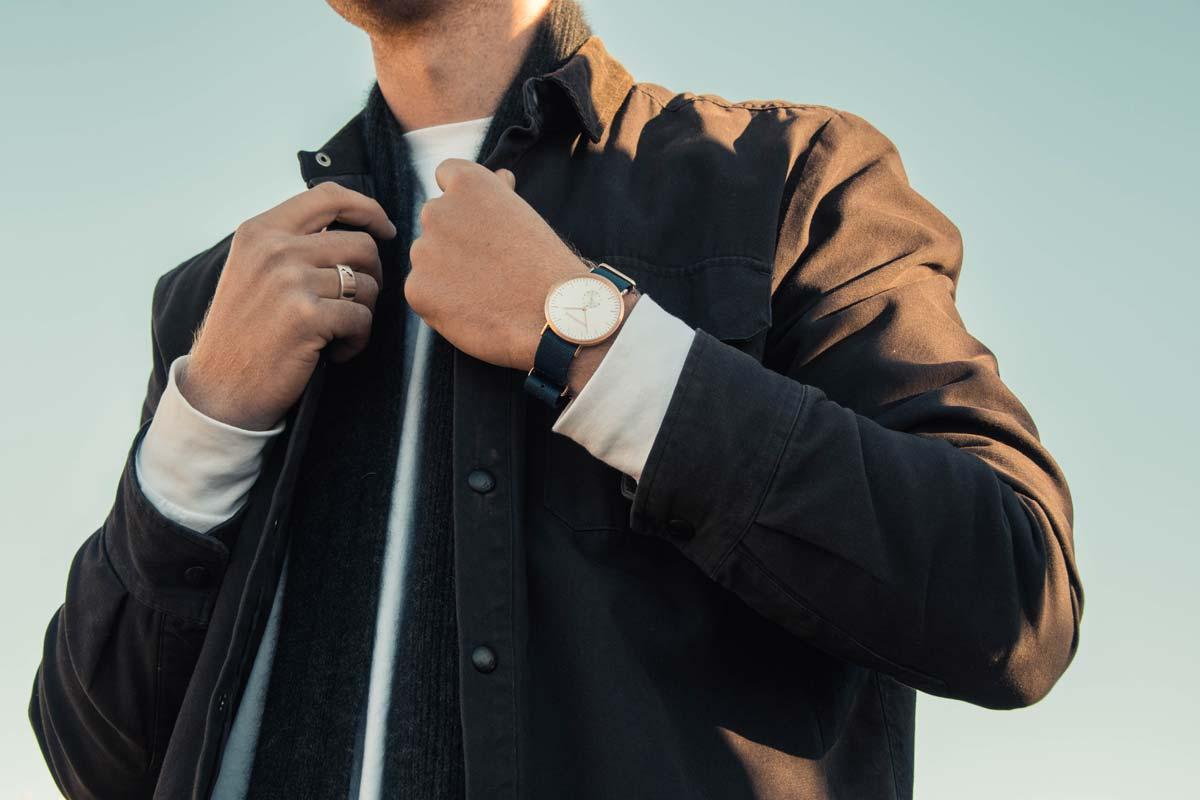 Orologio Patek Philippe Gondolo: prezzi, liste d'attesa e modelli