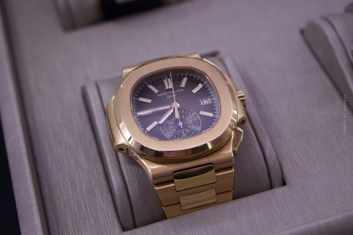 Patek Philippe: nuovi orologi, prezzi da Calatrava & Co.