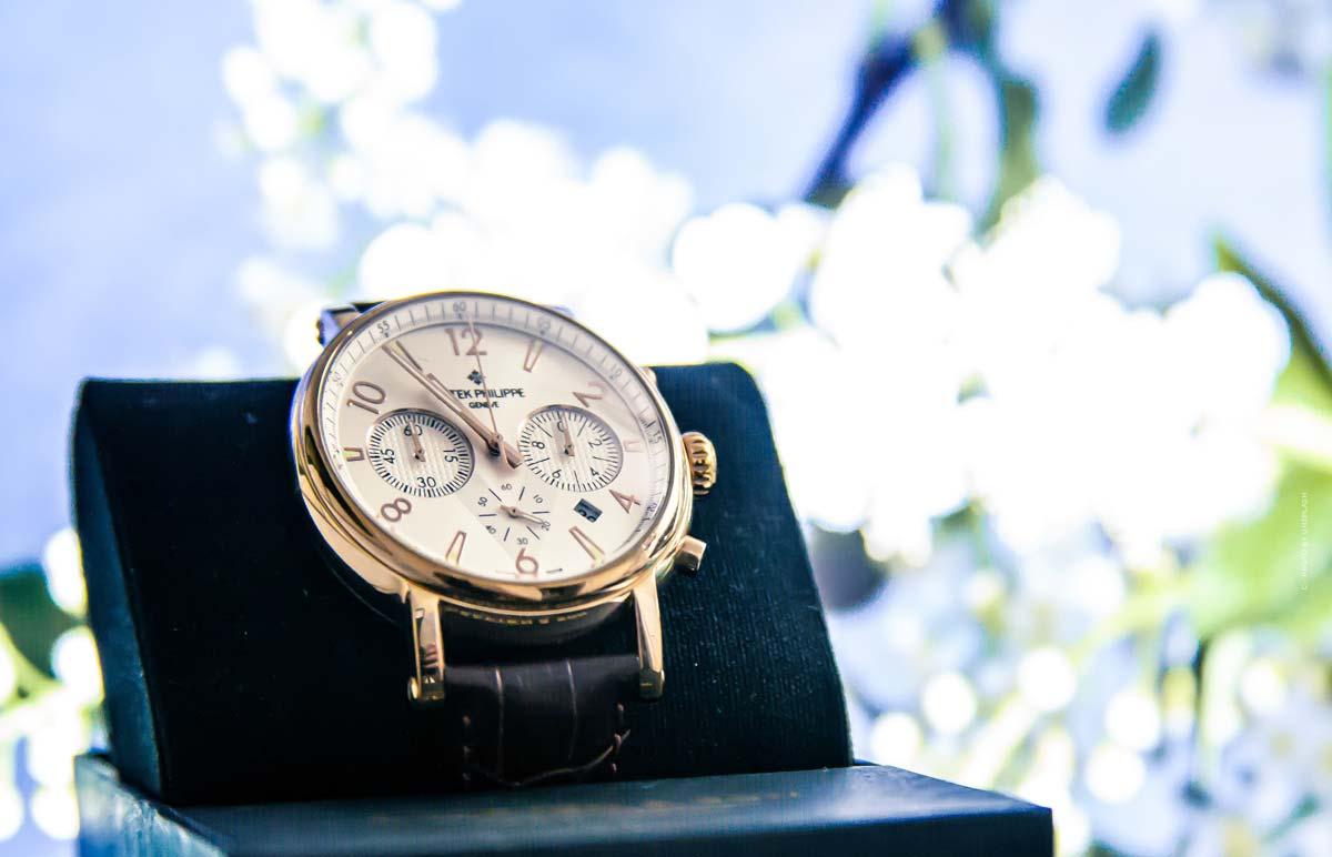 Patek Philippe Nautilus: I prezzi e le caratteristiche del Ladies Automatic Nautilus, Nautilus Travel Time Chronograph e Co.