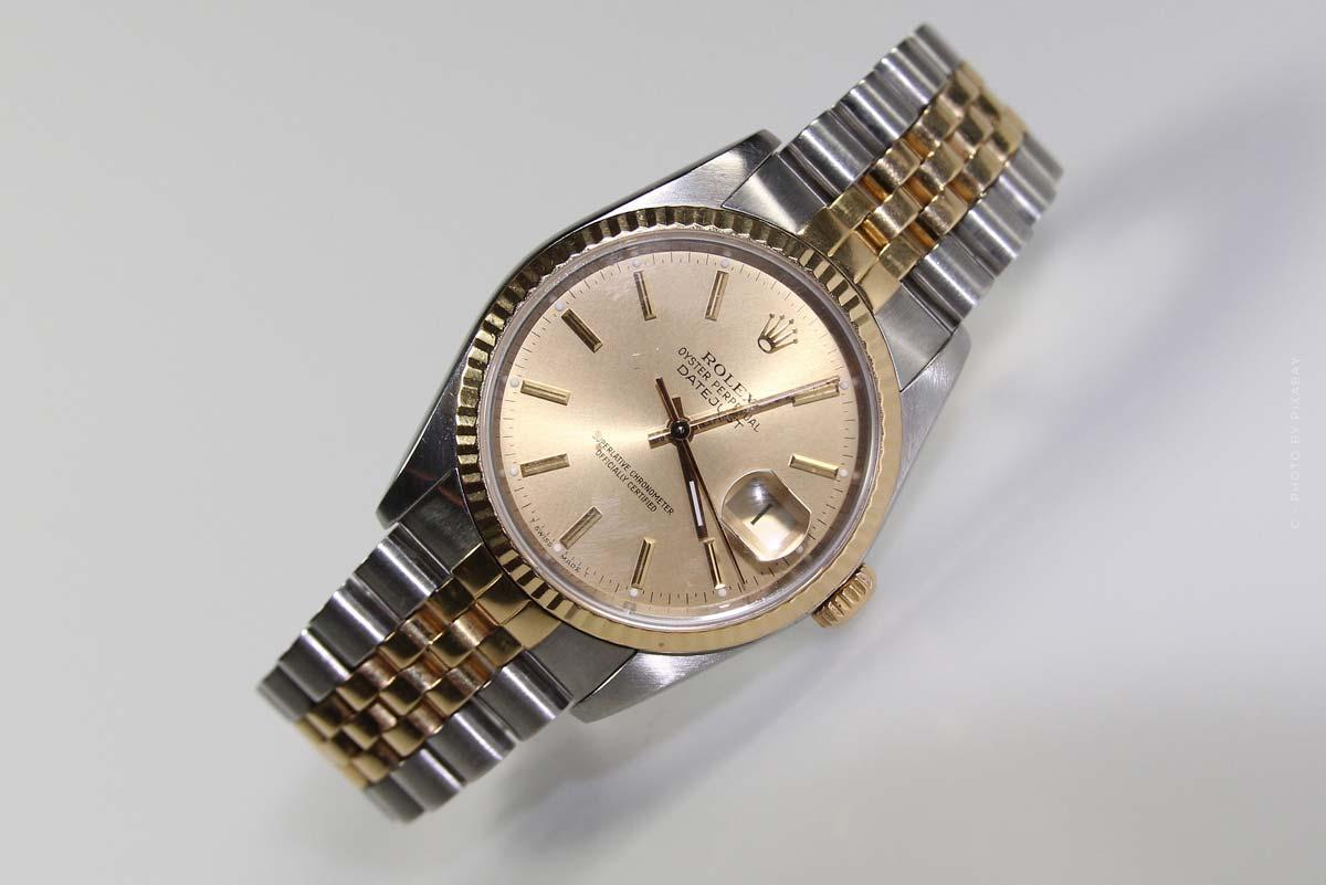 Rolex nuovi orologi: Submariner, Datejust & Co.