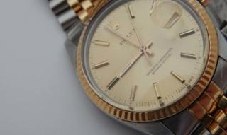 Rolex Day-Date: Modello & Prezzi