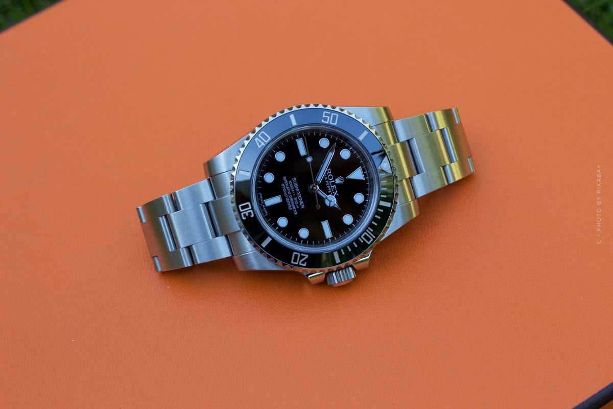 Rolex Modelli XXL: Prezzi, tempi di attesa per Submariner, Daytona & Co.
