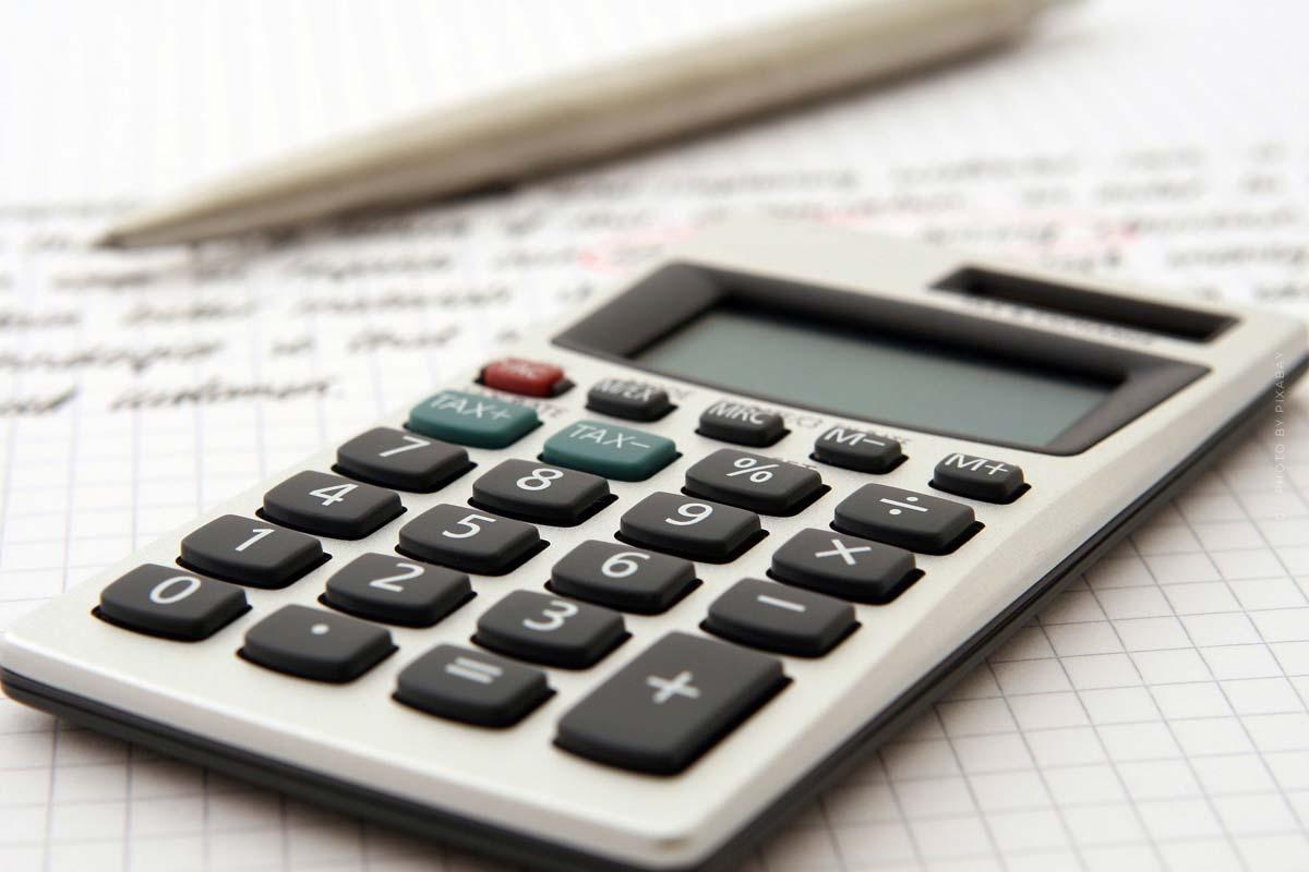 Libro di consigli e trucchi fiscali: Risparmiare le tasse - Raccomandazioni