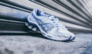 Asics: scarpe da corsa, abbigliamento sportivo e scarpe da ginnastica popolari