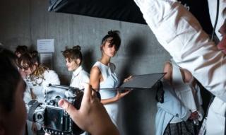 Céline: elegante moda parigina, borse, profumi e accessori