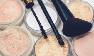 Dior Beauty: Profumo di lusso, rossetto e trucco
