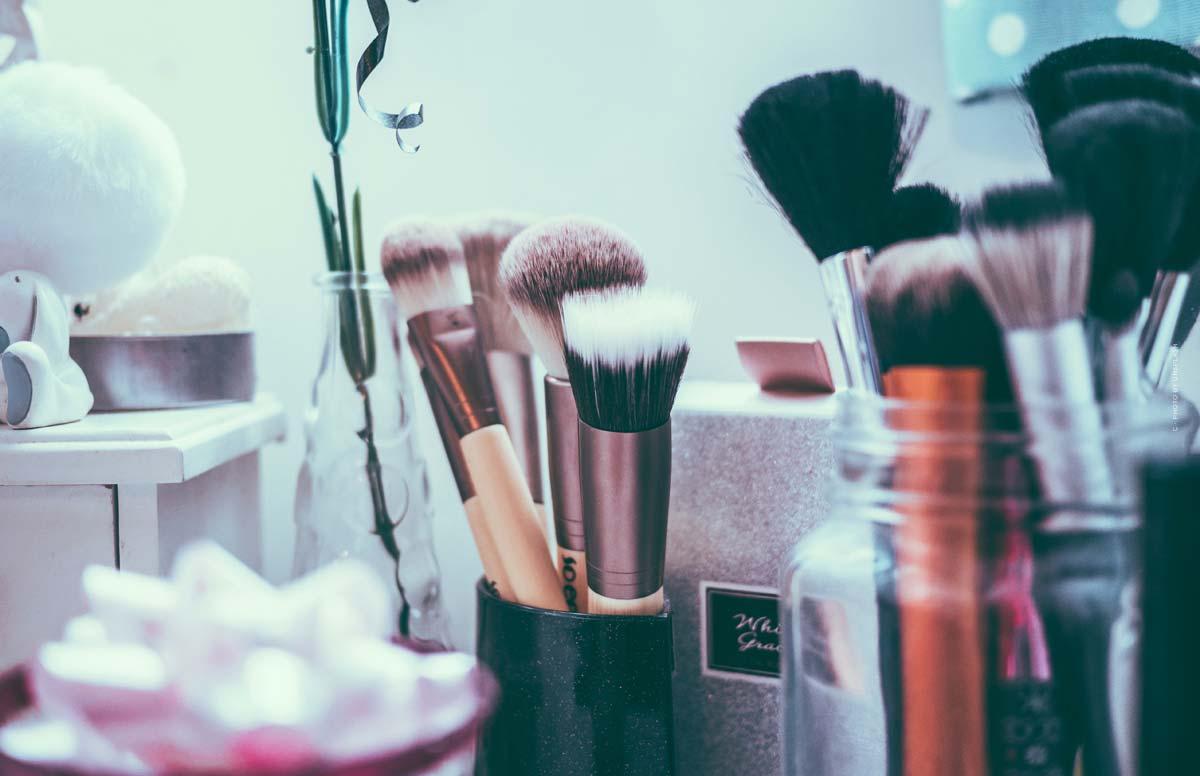 Hermès Beauty: profumi, rossetti e make-up francesi